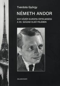 Németh Andor - I. kötet