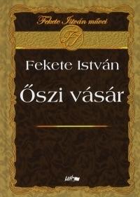 ŐSZI VÁSÁR