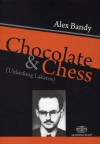 Chocolate & Chess