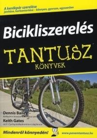 Bicikliszerelés