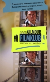 FILMKLUB - PEREGNEK A KAMASZÉVEK