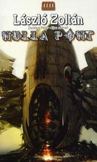 NULLA PONT