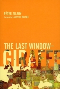 The Last Window-Giraffe