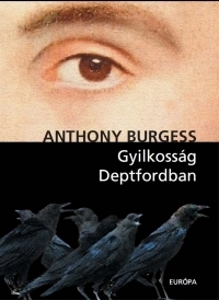 Gyilkosság Deptfordban