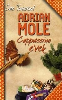 Adrian Mole - Cappucino évek