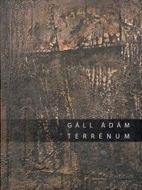 Terrénum / Terrain