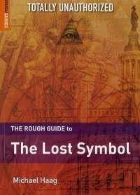 The Rough Guide to The Lost Symbol