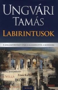 LABIRINTUSOK
