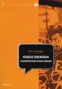 Vízuális szociológia