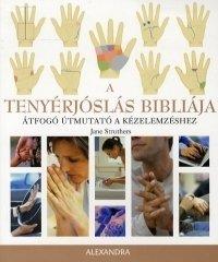 A tenyérjóslás bibliája