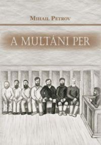 A multáni per /KÖNYV/