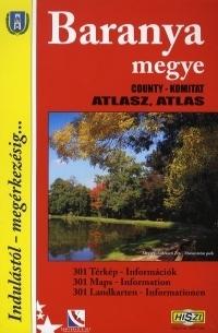 15 000 - Atlasz