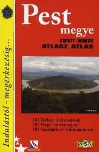 20 000 - Atlasz