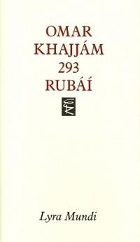 293 Rubáí