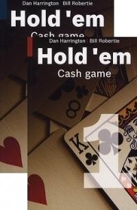 Hold'em - Cash Game 1-2.