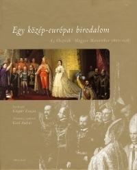 Egy közép-európai birodalom