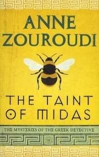 The Taint of Midas