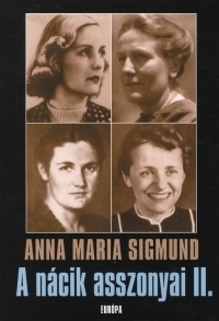 A nácik asszonyai II.