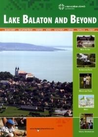 LAKE BALATON AND BEYOND