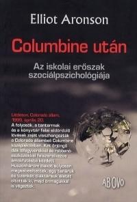 Columbine után