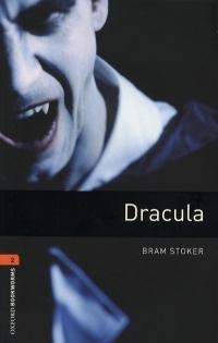 Dracula (CD melléklettel)
