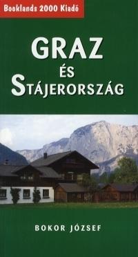Graz és Stájerország