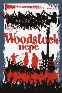 Woodstock népe