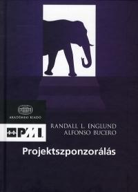 Projektszponzorálás