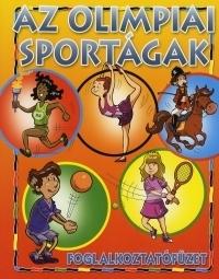 Az olimpiai sportágak