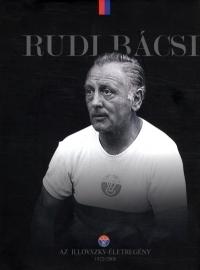 Rudi bácsi