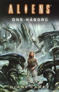 Aliens:DNS-háború