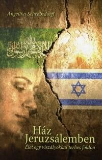 Ház Jeruzsálemben