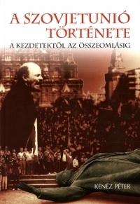 A Szovjetunió története