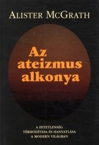 AZ ATEIZMUS ALKONYA