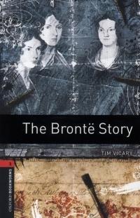 The Brontë Story