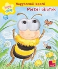 Mezei állatok