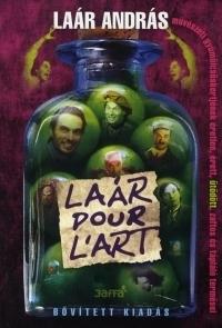 Laár pour L'Art