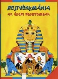 Az ókori Egyiptomban