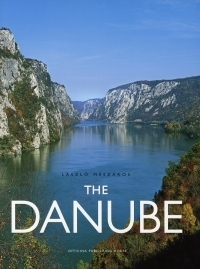 THE DANUBE
