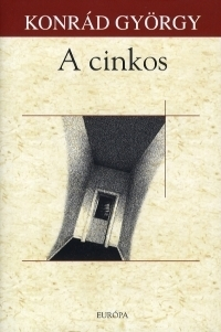 A CINKOS