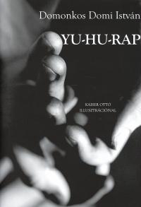 Yu-Hu-Rap