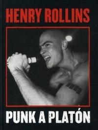 Punk a platón