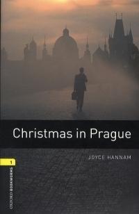 Christmas in Prague (CD melléklettel)