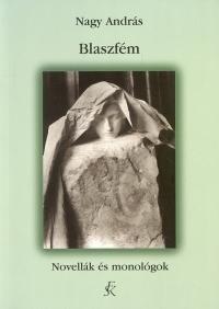 Blaszfém