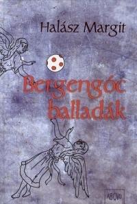 Bergengóc balladák