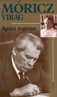 Apám regénye