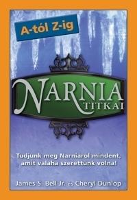 Narnia titkai