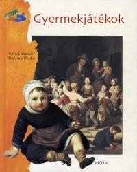 GYERMEKJÁTÉKOK
