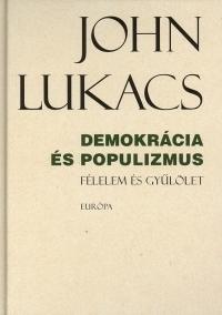 Demokrácia és populizmus