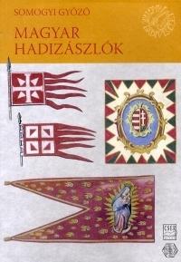 Magyar hadizászlók